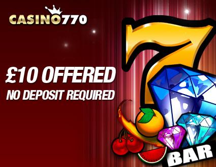 casino slot machine online spielen kostenlos
